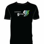 science_borealis_t-shirt_front