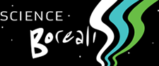 Science Boreali
