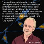 Jay Ingram image by The Vexed Muddler