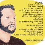 Jeremy Friedberg image by Raymond Nakamura