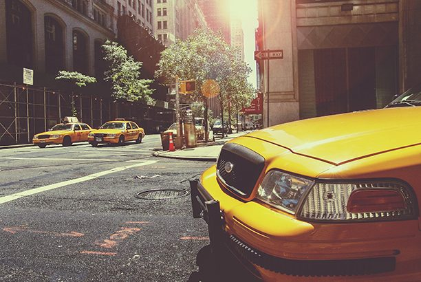 driving-taxis