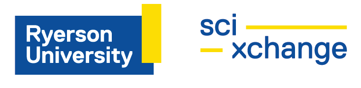 ryerson-scixchange-logo